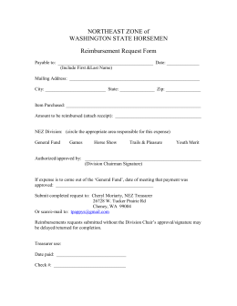 Check_Request_Form