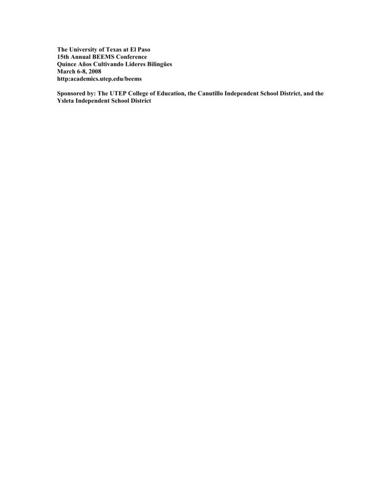 my camping essay sample spm