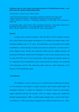 haltung phelsuma borbonica