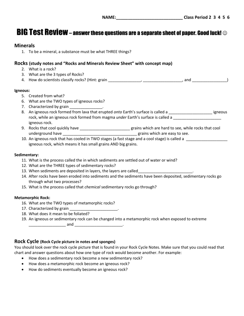 All encompassing review sheet pooptronica Images