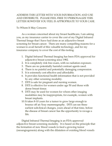 FAQs_files/Insurance Letter - Complete Digital Infrared Thermal