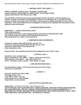 sandmeyer reaction lab report Illustrated glossary of organic chemistry sandmeyer reaction: a substitution reaction in which an aryl diazonium salt is reacted with a chloride, .