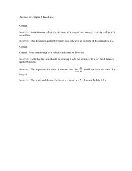quiz car leasing question 1a of 10 1 car lease 634299
