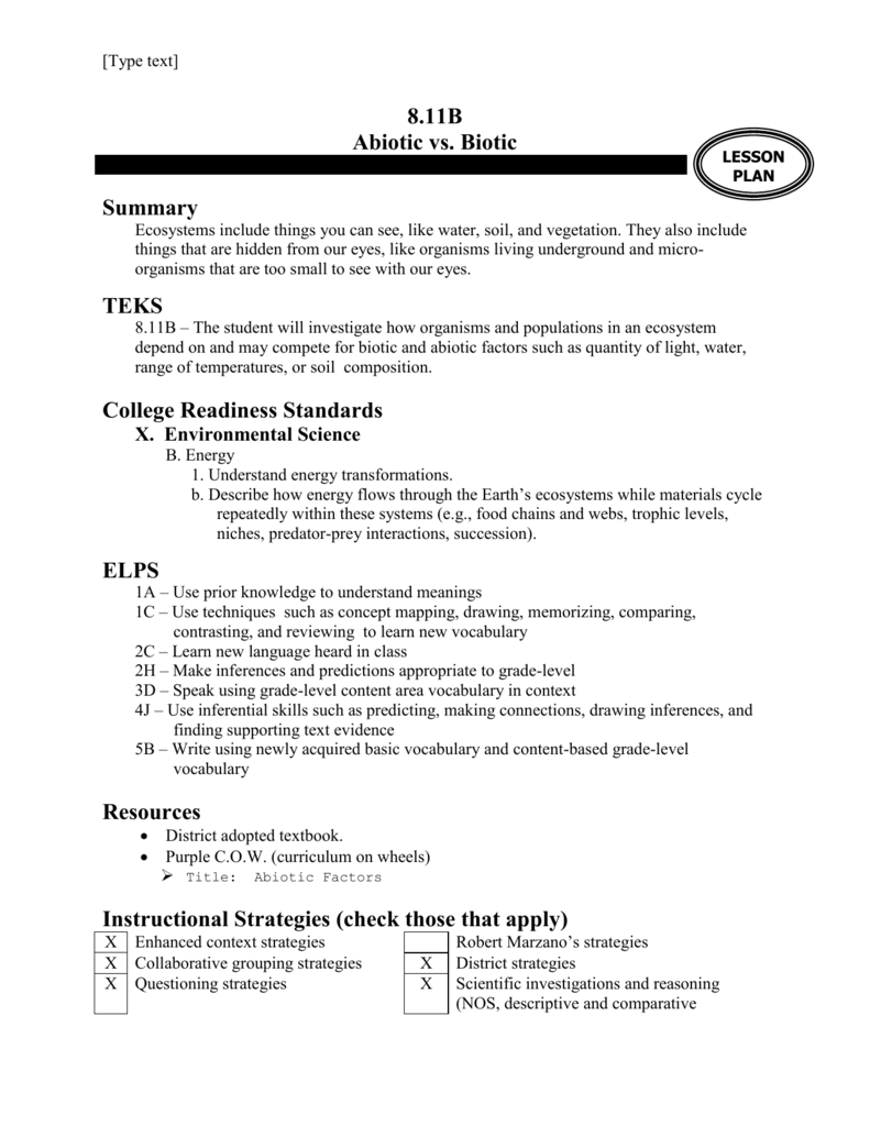 Marzano Vocabulary Template Improving Professional Learning With - Robert marzano lesson plan template
