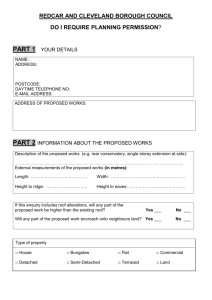 Planning_Permission_Enquiry_Form