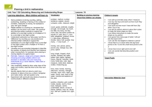 y1_bk_d2_overivew - Hertfordshire Grid for Learning