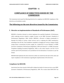 Chapter6-compliance_to_directive_ (Repaired)