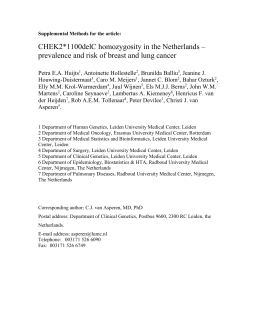 Supplementary Methods (doc 28K)