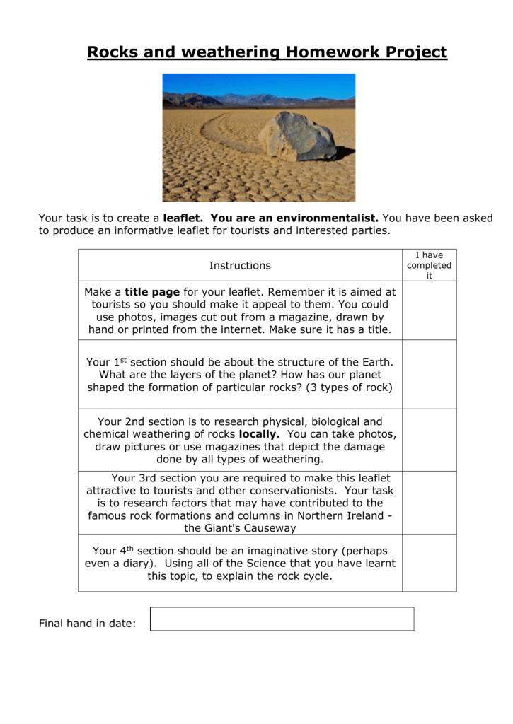 essay reflective writing help