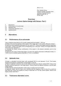 17) Aberrations2_(2_27_13) docx