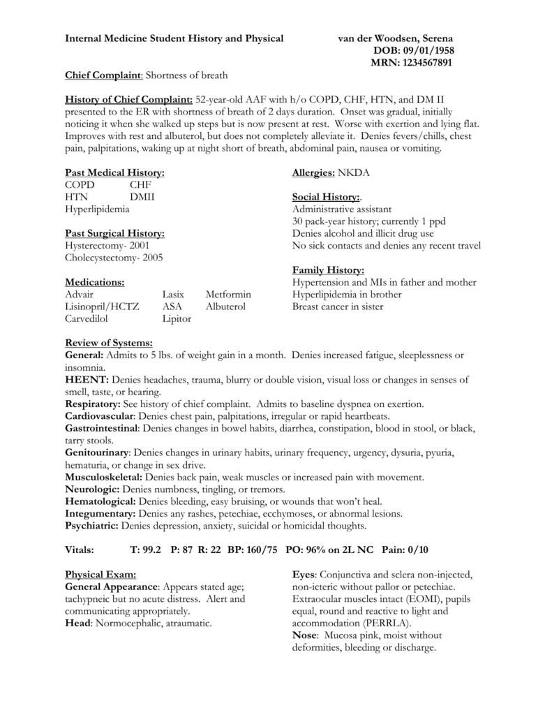 Fruit juice shop business plan pdf image 2