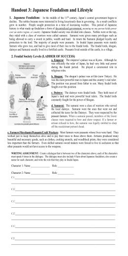 essay on feudalism essay on feudalism essay on cleanliness in punjabi thematic essay rdplf