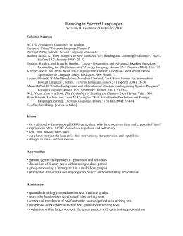 USVAEPA_VOL.14,ISSUE_1(19) - Facultatea de Stiinte Economice on