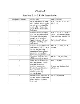 5 6 integration by substitution method u. Black Bedroom Furniture Sets. Home Design Ideas