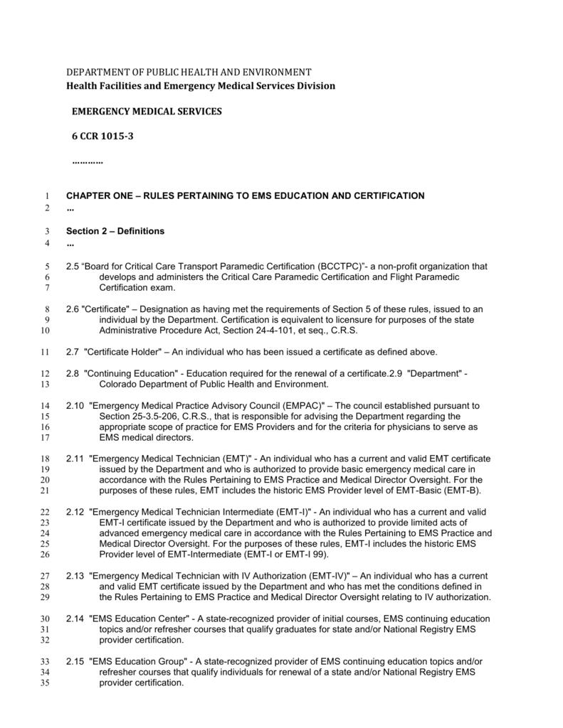 ProposedRuleAttach2014-00288