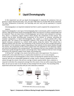 liquid chromatography kool aid [epub download] liquid chromatography lab kool aid liquid chromatography lab kool aid scouting for liquid chromatography lab kool aid.