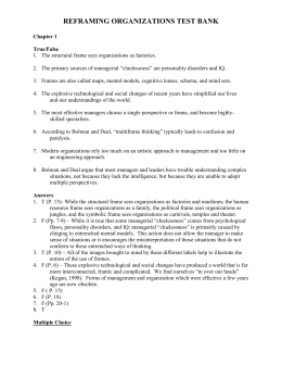 7th edition pdf materials beer mechanics of