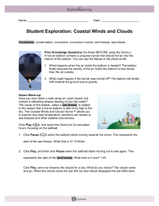 EL-Student-Guide-Coastal