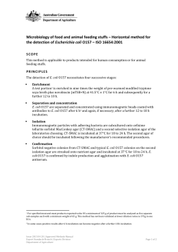 microbiology final exam unknown bacteria report Microbiology - practical practice questions topics: see study objectives listed at beginning of lab manual for more specific information about what exercises will be covered for each practical  give the gram reaction and shape of the bacterium 12 give the gram stain, shape, and arrangement of this organism 13.