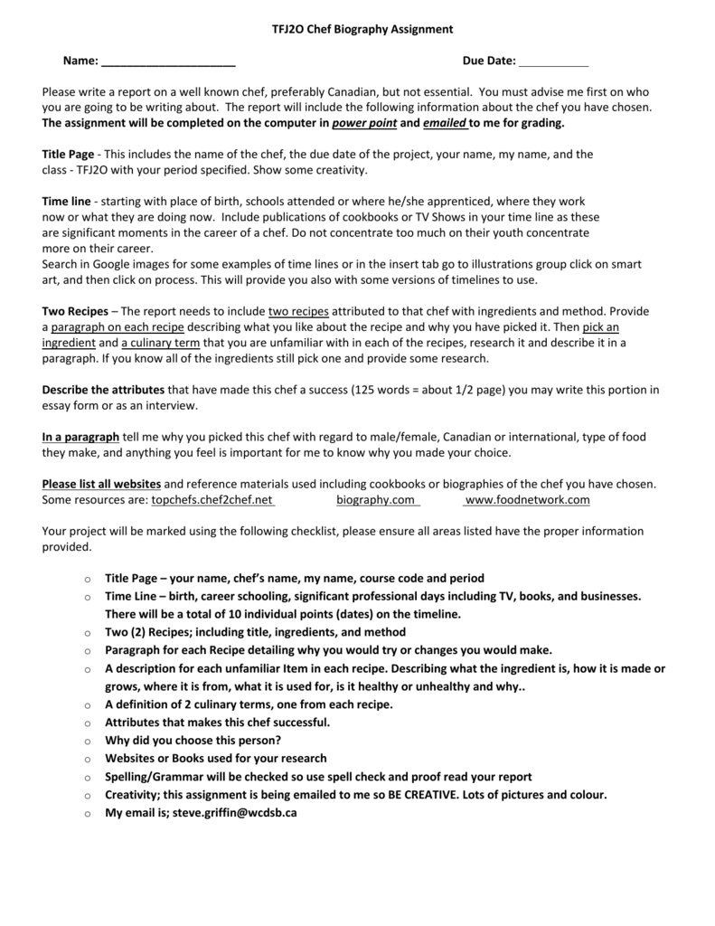 critical essays on beloved high voltage electrician cover letter my biography essay 007622586 2 dc12661e9c98fb5ac85d4f45f605aab6 my biography essayhtml critical essays on beloved critical essays on beloved