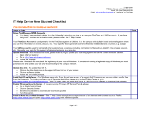 litb4 coursework grade boundaries