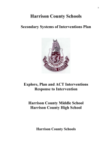 hc-secondary-system-of-interventions-plan-10-hchs