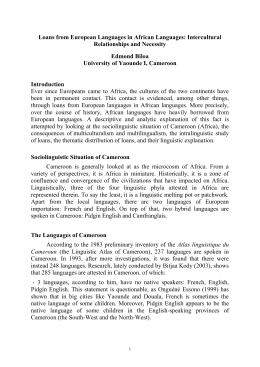 charles kolstad intermediate environmental economics pdf