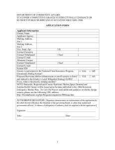 NOFA_HB7121-06_SR_ApplicationForm