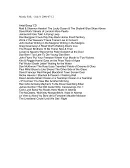 Apcaf 2015 Part 13 Centro Multi Akuntansi