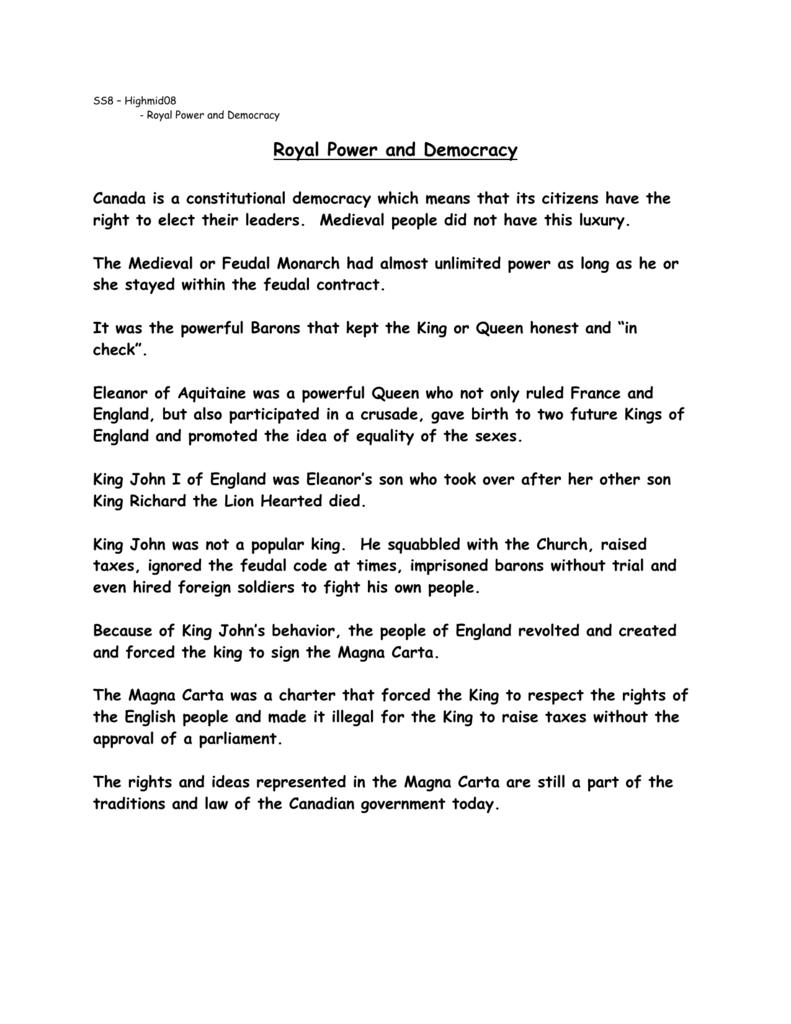 worksheet Magna Carta Worksheet workbooks magna carta worksheets free printable for ss8 highmid08 worksheets