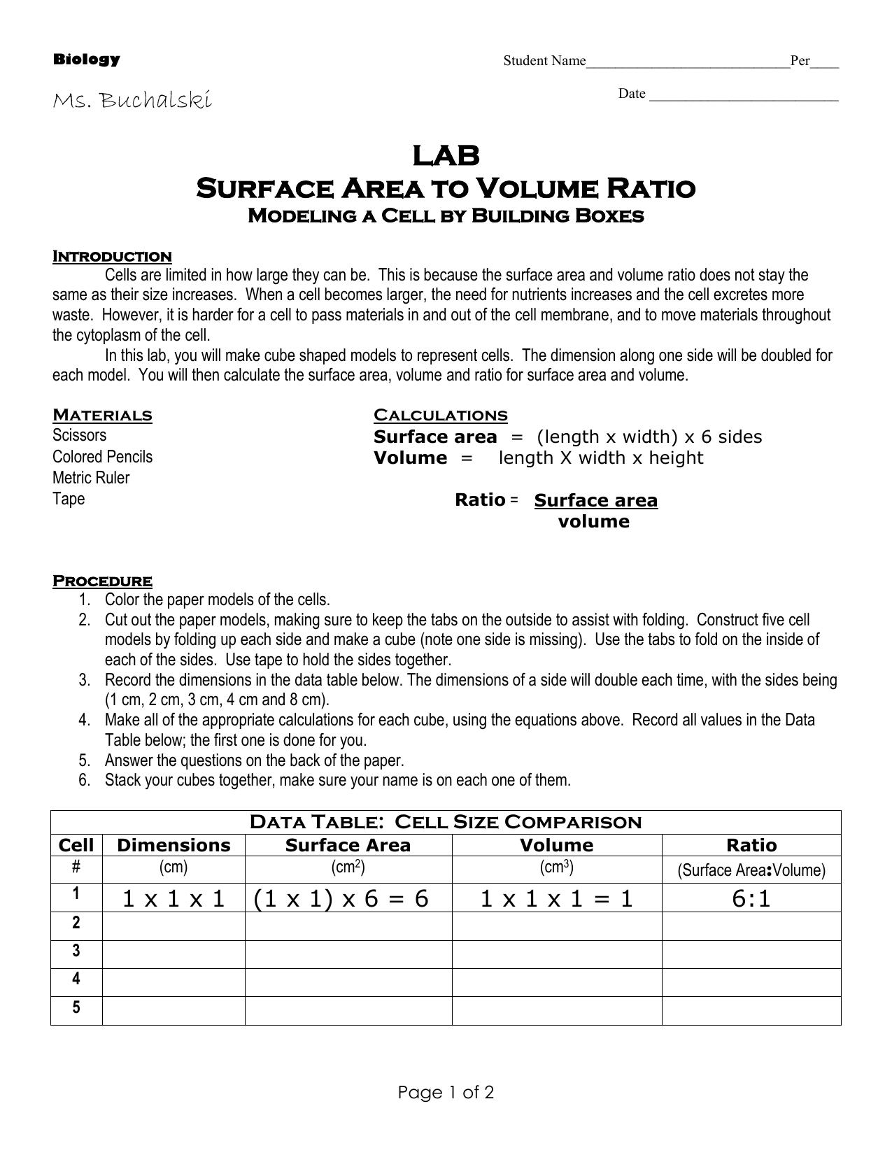 worksheet Ratio Table Worksheet workbooks ratio table worksheets free printable for surface area to volume worksheet stinksnthings