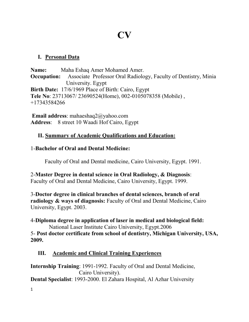 radiologist resume clinical activities page 2 of 5 3 radiologist