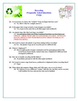 007635733_2-d91f51d2adc81e175740c566f08608f2-260x520 Teaching Letter Of Interest Template on