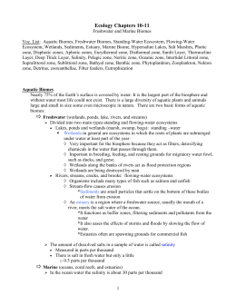 chapter 1 apes study guide Study guide  1 hazards to human health (environmental risk analysis acute  and chronic  longer apes notes (alphabetical by topic)  the subject  of this chapter is understanding evolution, the evolutionary.