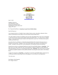 South Bay SCFWH, Letter of Support, Martino