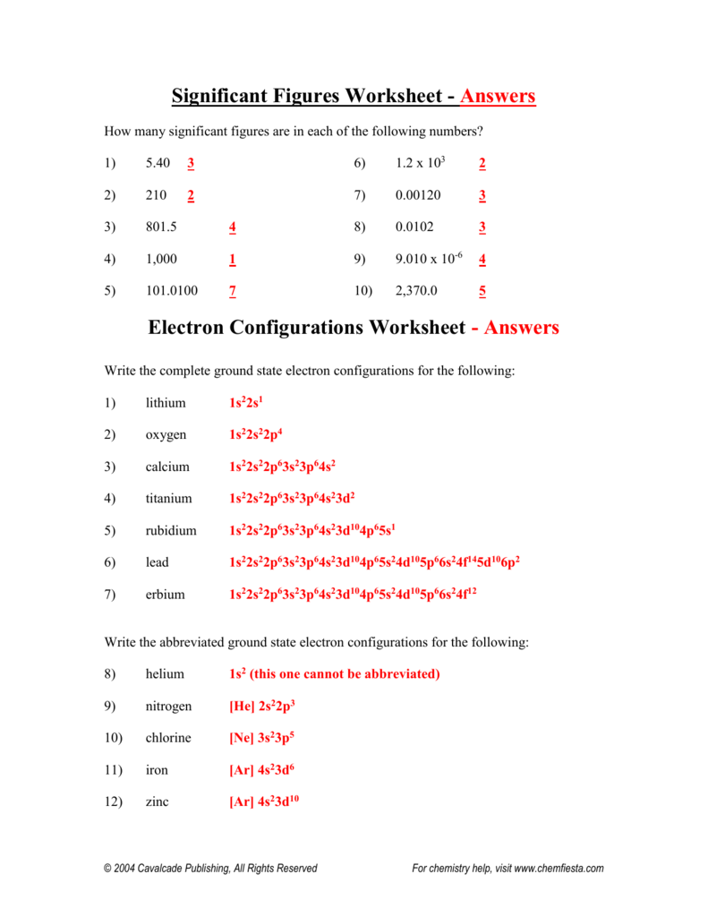 Worksheets Chemfiesta Balancing Equations Worksheet naming chemical compounds