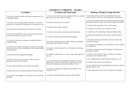1 Glossary of Medical Terms List of Combining Forms, Prefixes and