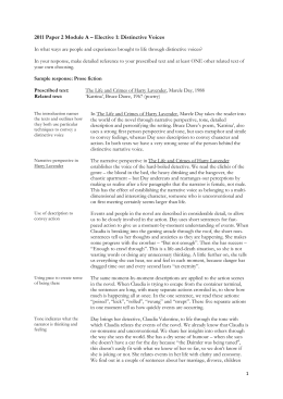 homo suburiensis paper Bruce dawe homo suburbiensis term papers available at planet paperscom, the largest free term paper community.