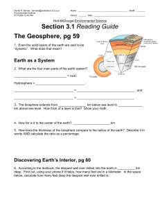 hmcd es 03_1 reading guide drb