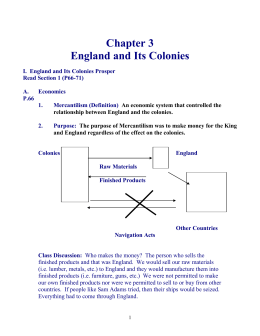 Chapter_3_England_and_Its_Colonies_Answered