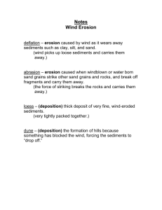Handouts_Chapter_6_files/Notes #4 Wind Erosion