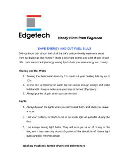 prestige pressure cooker manual pdf