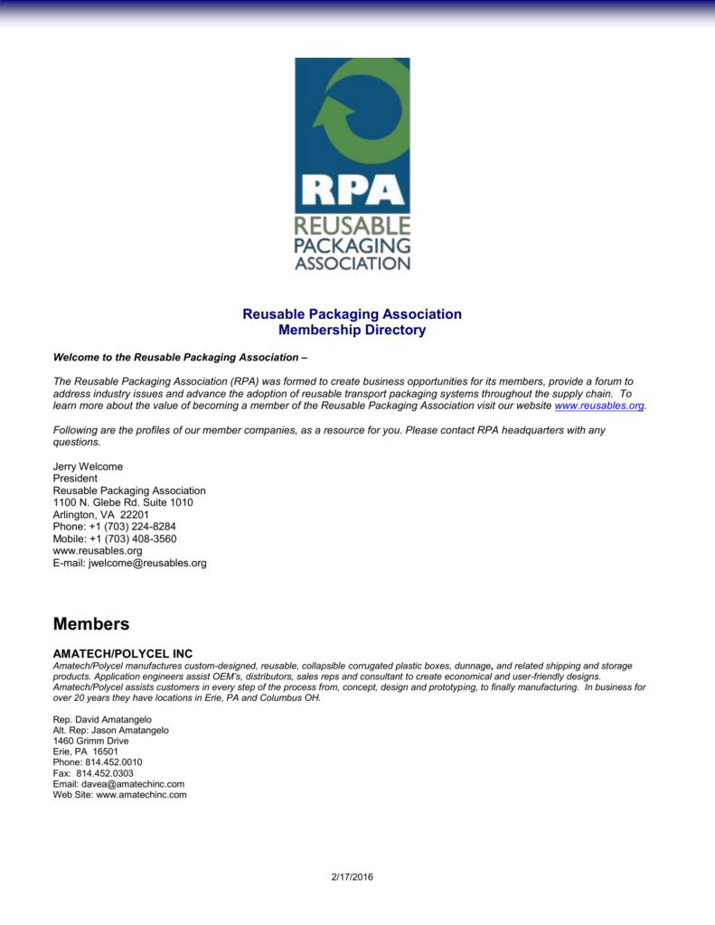RPA_Membership_Directory-January-2-2013