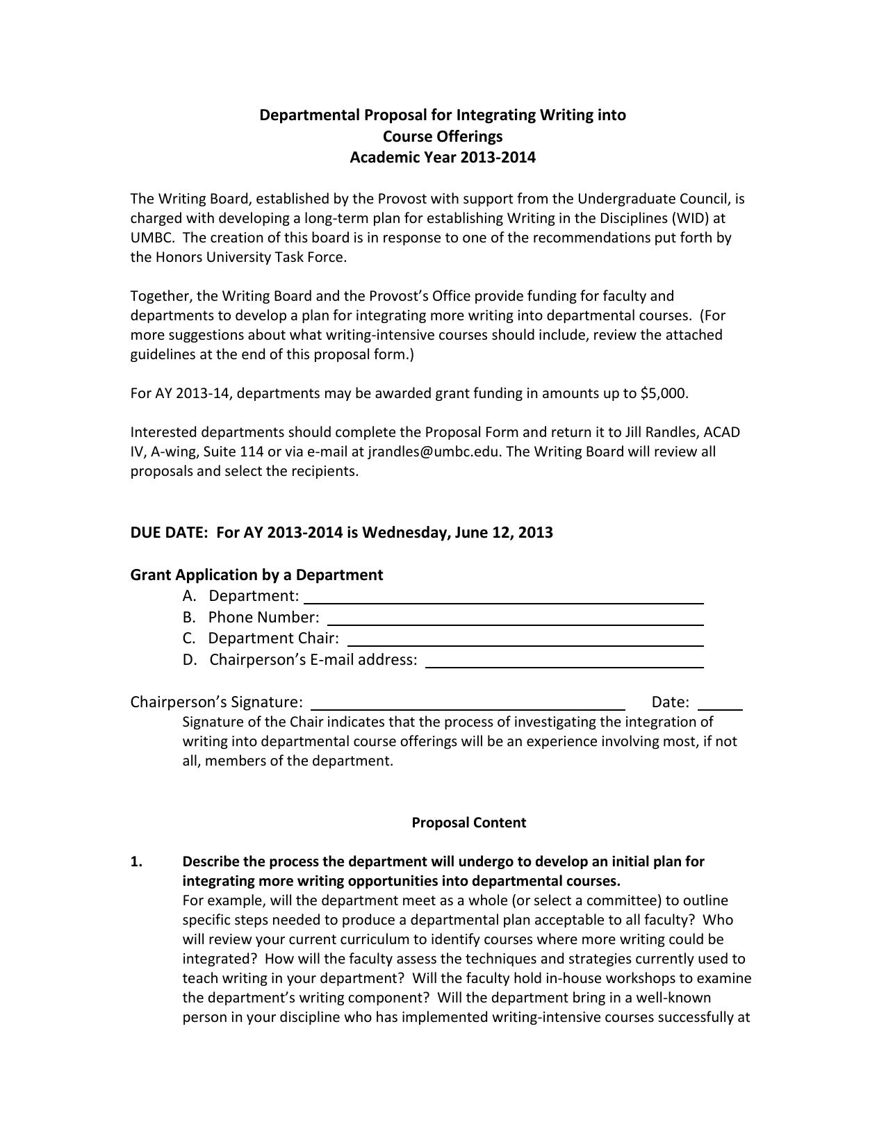 umbc essay questions 2014