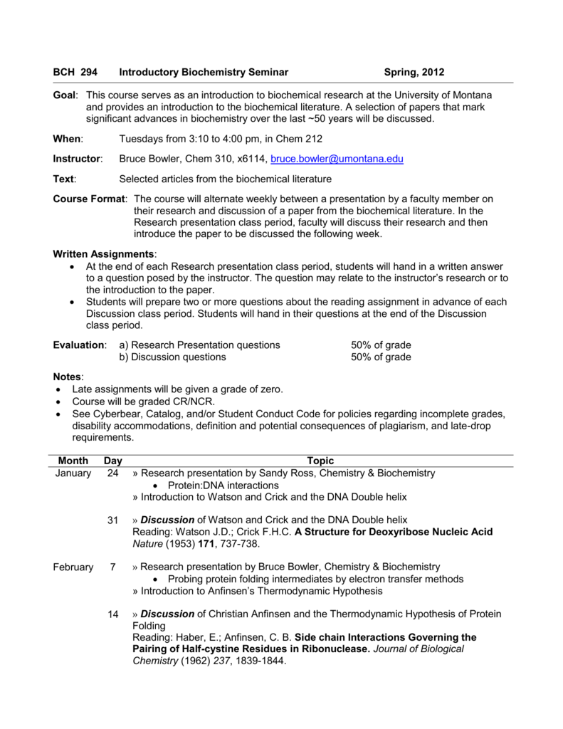 p/psychology essay-related-22.txt 22 Documents similar to ib psychology - paper 3 revision notes skip carousel carousel previous carousel next ib psychology hl, essay 'why do relationships end' essay question evaluate two models theories of one cognitive process memory with reference to research studies 22 marks ib.
