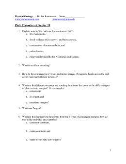 custom quality research paper netflix