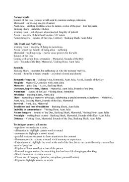Gcse level english questions coursework