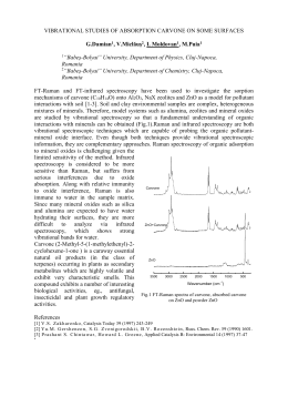 lab report y on chemistry 2315 2 laboratory manual organic chemistry 241 fourth edition dr steven fawl mathematics and science division napa valley college napa, california.
