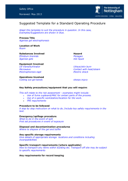 34 Dna Extraction Virtual Lab Worksheet Answers ...