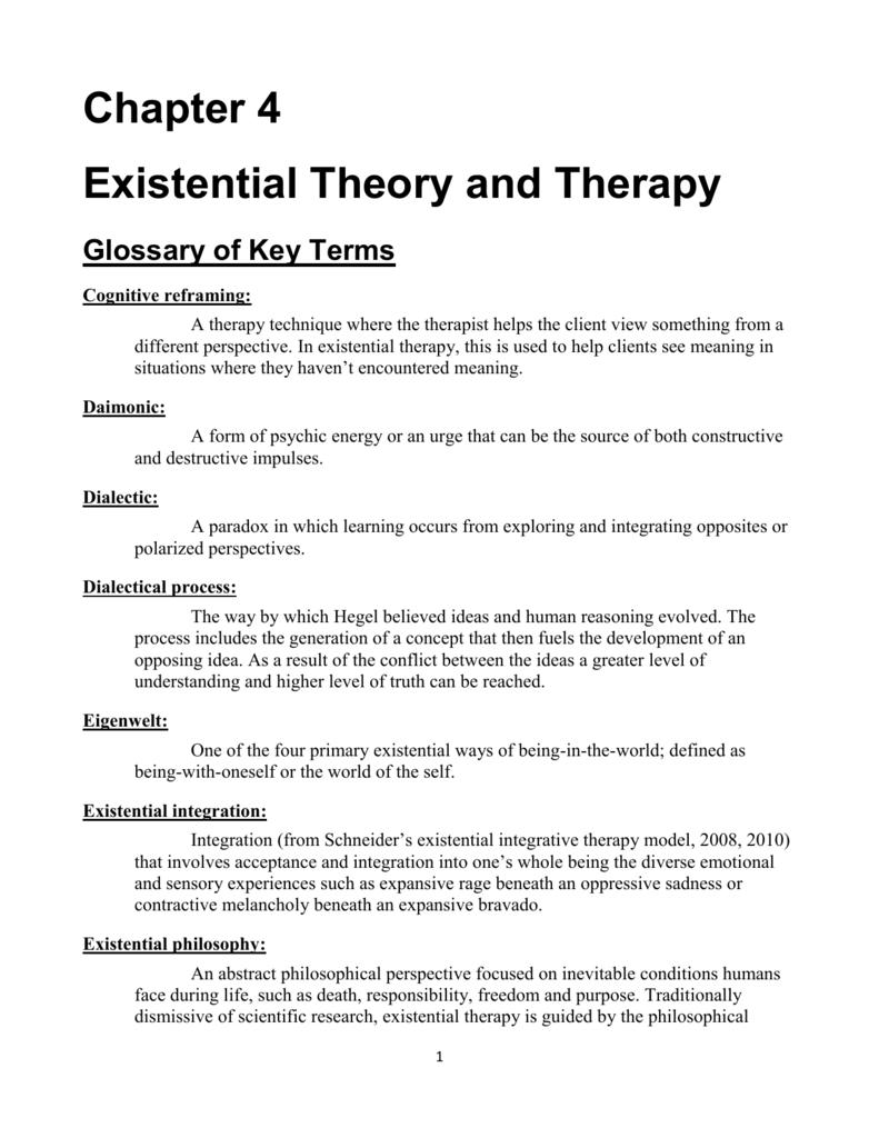 Ansell-Casey Life Skills Assessment